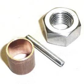 Picture of Balance Bar IVA Locking Kit