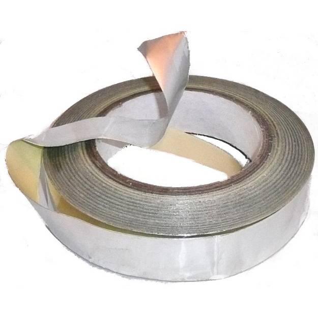 Picture of Aluminium Tape