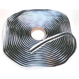 Picture of Butyl Sealer Strip 7 Metre