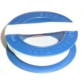 Picture of PTFE Joint Sealing Tape 10 Metre