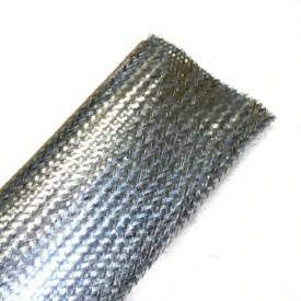Picture of 32mm Covercrome Braided Sleeving Per Metre