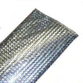 Picture of 38mm Covercrome Braided Sleeving Per Metre