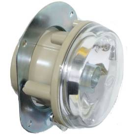 Picture of 90mm Projector Fog Lamp