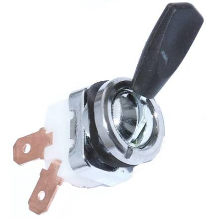 lucas-style-black-paddle-toggle-switch-on-off