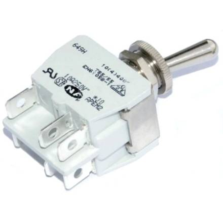 knurled-ring-toggle-switch-on-off-on-double-pole