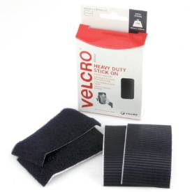 Picture of Self Adhesive VELCRO® brand Handy Pack