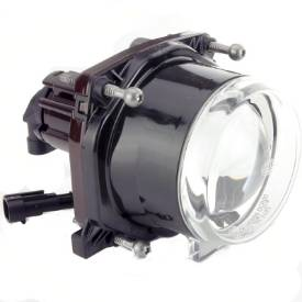 Picture of Hella Main/Dip Projector Headlamp 90mm