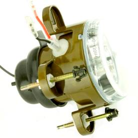Picture of 90mm Projector Headlamp Main Beam