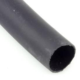 Bild von 12 mm mit Klebstoff ausgekleideter Wärmeschrumpf pro Meter