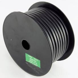 Picture of 17 Amp Twin Core Cable 30 Metre Reel