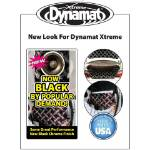 Picture of Dynamat Xtreme Mega Pack (609mm x 1220mm)