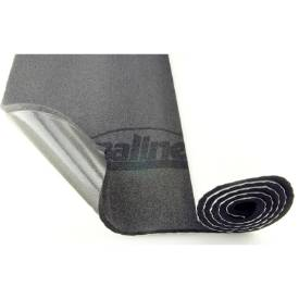 """Picture of Dynamat Dynaliner 1/4"""" (6.2mm) 81x137cm"""