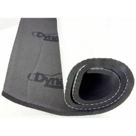 """Picture of Dynamat Dynaliner 1/2"""" (12.4mm) 81x137cm"""