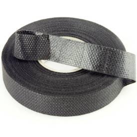 Bild von Non Woven Fabric Easy Tear Isolierband Einzelrolle 25 Yds