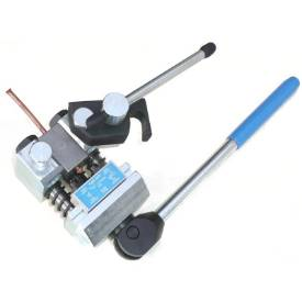 Picture of Professional Brake Pipe Flaring Tool