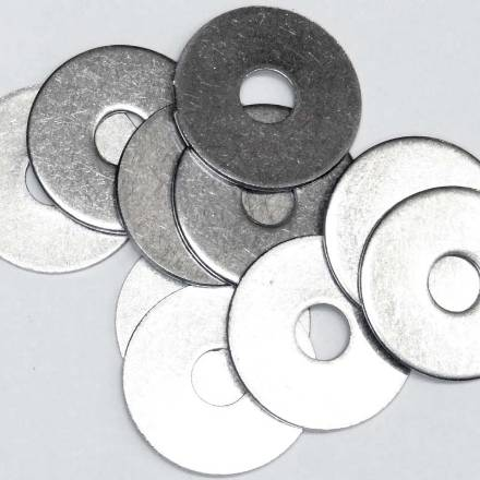 m8-large-diameter-washers-pack-of-10