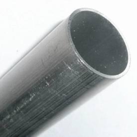 Picture of 35mm Od Aluminium Tube Per Metre