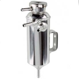 Picture of Breather Tank Kit 200mm