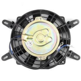 """Picture of 7"""" Electric Cooling Fan"""