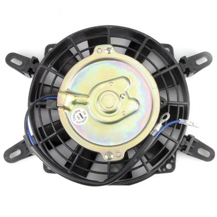 7-electric-cooling-fan