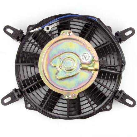 8-electric-cooling-fan