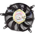 "Picture of 10"" Electric Cooling Fan"