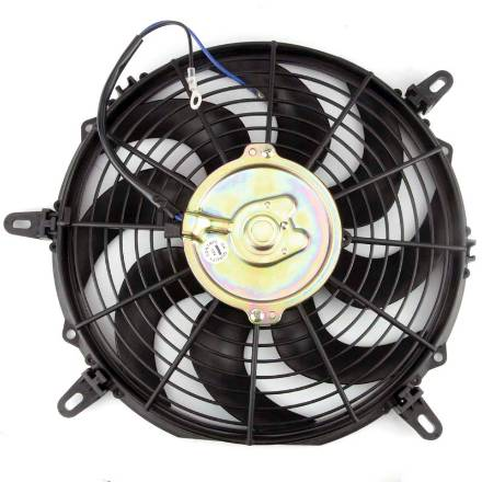 11-electric-cooling-fan