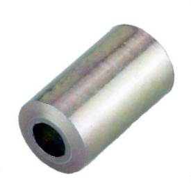 Picture of 6.3mm Cable Outer End Ferrule