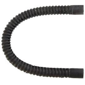 Picture of Vulcoflex Flexible Coolant Hose 32mm ID x 765mm Long