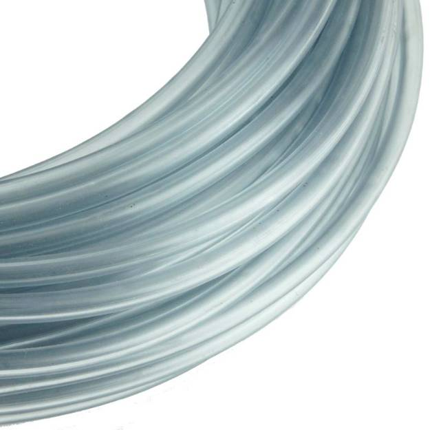 """Picture of Windscreen Washer Tubing 3/16"""" Per Metre"""