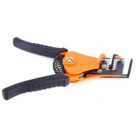 Picture of Automatic Wire Stripper