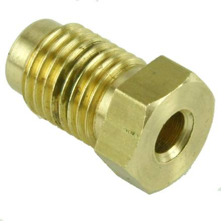 brass-716-male-union-for-316-pipe