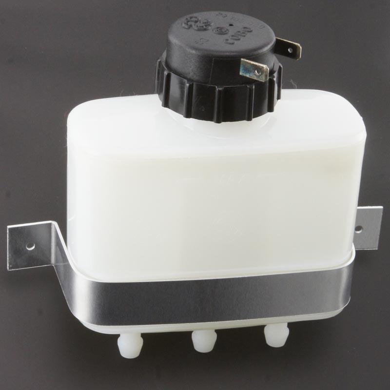 3 Chamber Brake Fluid Reservoir 300ml Car Builder Solutions