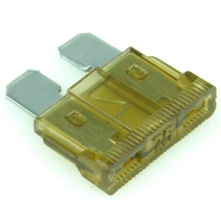 75-amp-standard-blade-fuse-sold-singly