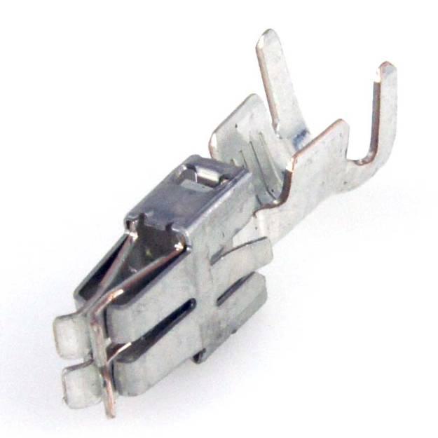 Picture of 6,5 mm Buchse für Micro-Relaismodul