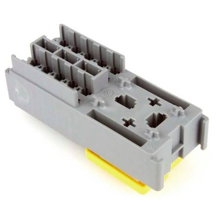 10-mini-fuse-and-1-heavy-duty-relay-module