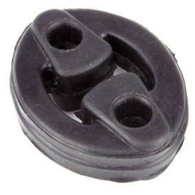 Picture of Rubber Donut Exhaust Hanger 70mm