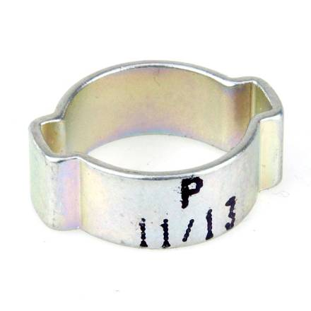 11mm-to-13mm-plated-steel-o-clip-sold-singly