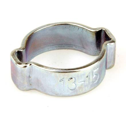 13mm-to-15mm-plated-steel-o-clip-sold-singly