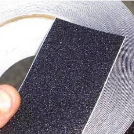 Bild von Slebstklebendes Rutschfestes Grip Tape