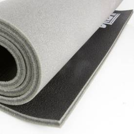 """Picture of Dynapad Composite Sound and Heat Barrier 32"""" x 54"""""""