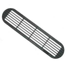 Picture of Moulded ABS Vent 380 x 90mm