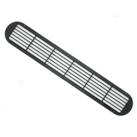 Picture of Moulded ABS Vent 550 x 90mm