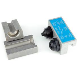 Picture of 8mm Die Set for Professional Brake Pipe Flaring Tool