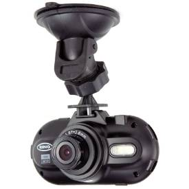 """Picture of 2"""" LCD 14MP Dash Safety Camera With GPS"""