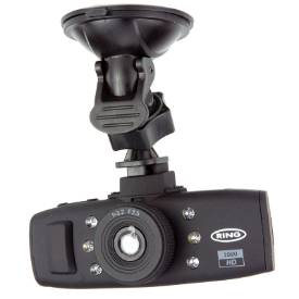 """Picture of 1.5"""" LCD 12MP HD Dash Safety Camera"""