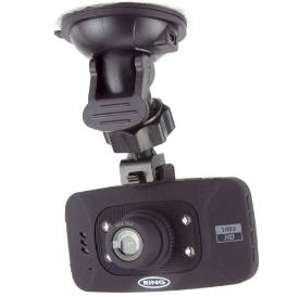 """Picture of 2.7"""" LCD 12MP HD Dash Safety Camera"""