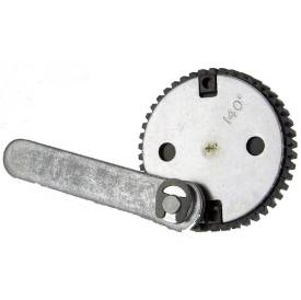Picture of 140 Degree Gear for Wiper Kit