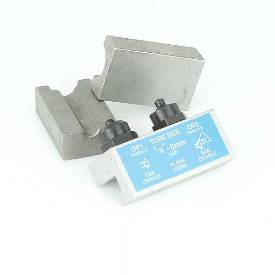Picture of 6mm Die Set for Professional Brake Pipe Flaring Tool