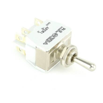 knurled-ring-toggle-switch-off-on-on-spring-return-3-position